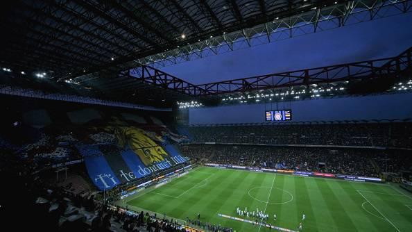 """Sala allo scoperto: """"San Siro? Disposti a cederlo a Inter e Milan"""""""