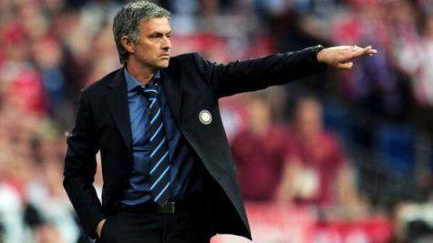 """Delneri ricorda: """"Mourinho e quei foglietti..."""""""