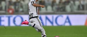 Inter, Martin Caceres (Getty Images)