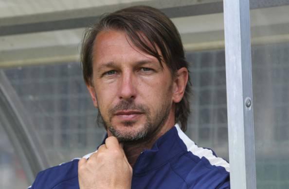 Vecchi-Inter