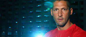 Materazzi ©Getty Images