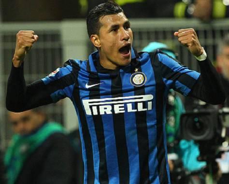 Calciomercato Inter, Murillo:
