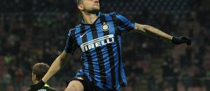 Inter, Marcelo Brozovic ©Getty Images)