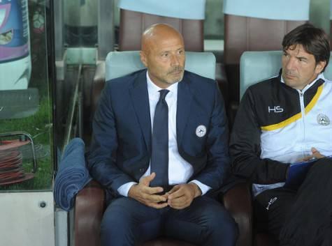 Inter, Icardi dopo la doppietta: