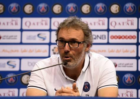 Blanc-Inter