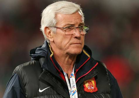 Marcello Lippi, la provocazione all'Inter: