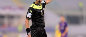 Serie A, Paolo Tagliavento (Getty Images)
