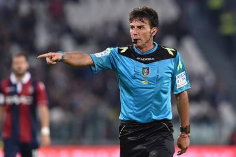Inter, Handanovic rinnova fino al 2019