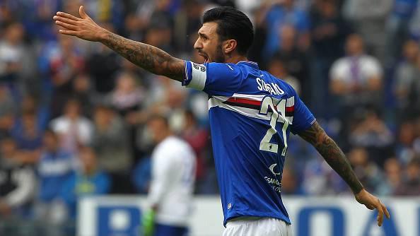 Inter, Roberto Soriano ©Getty Images