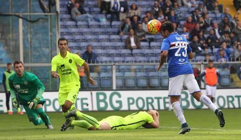 Calciomercato Inter, Ranocchia: