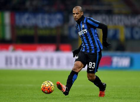 Felipe Melo ©Getty Images