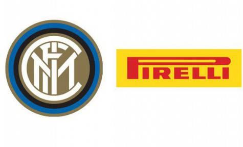 Inter-Pirelli