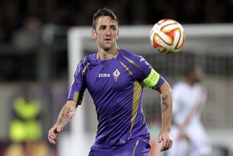 Rodriguez Inter