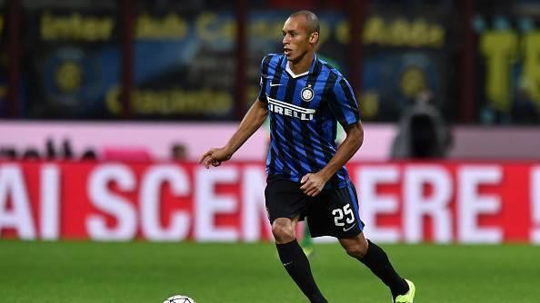 Inter, Gabigol a rischio prestito a gennaio: decide Pioli. E lui