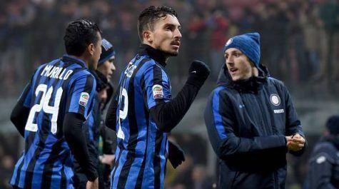 Inter, Telles