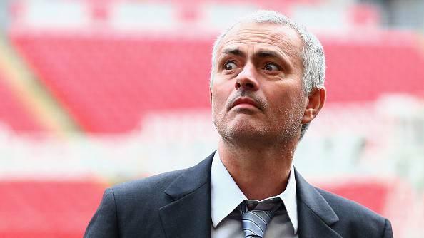"""Lo Monaco: """"Mourinho? Come espressione di lavoro sul campo è un asino"""""""