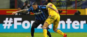 Tottenham-Inter, non solo Icardi ©Getty Images