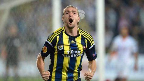Erkin-Inter