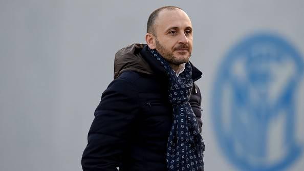Inter, AUsilio ©Getty Images