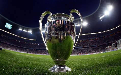 Calcio in tv, la guida di venerdì 13 aprile