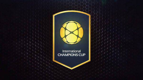 International Champions Cup: date, luoghi e avversari dell'Inter