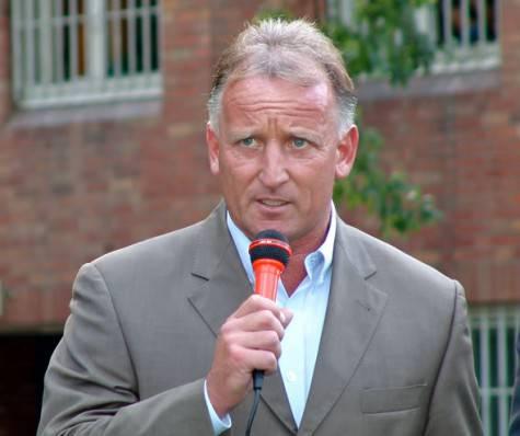 Brehme, all'Inter dal 1988 al 1992