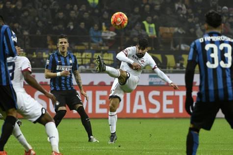 Inter, Mancini striglia Thohir: