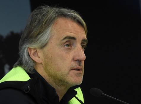Jovetic ha deluso Mancini: 7 finali per meritare l'Inter