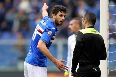 Inter, Ranocchia-Dodò