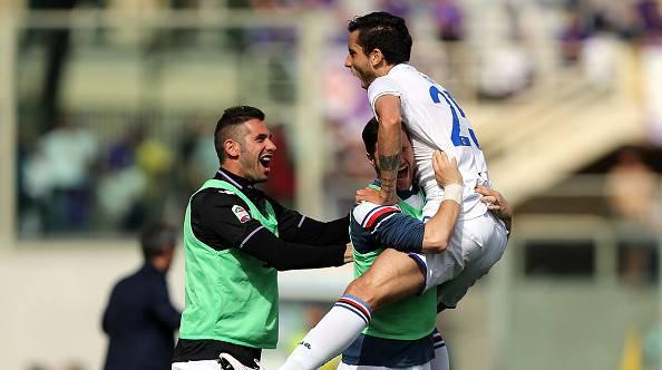 Inter, 'caso' Alvarez ©Getty Images