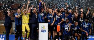 Final Eight Primavera, Inter contro Palermo ©Getty Images