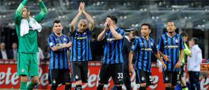 Inter, quarto posto blindato ©Getty Images