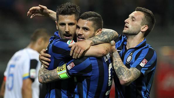 Serie A, il calendario delle prime due giornate ©Getty Images