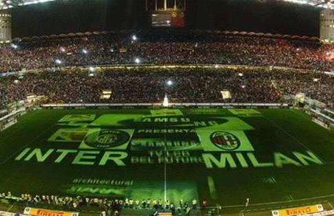 Milano è morta, Inter e Milan, quasi gli stessi problemi