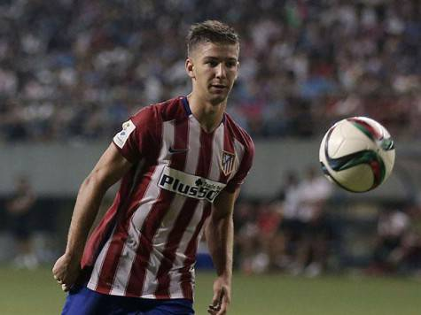 Vietto (Getty Images)