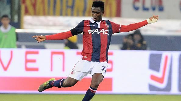 Diawara-Inter