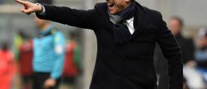 Inter, Di Francesco