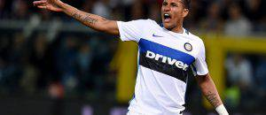 Inter, Jeison Murillo ©Getty Images