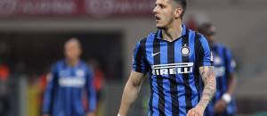 Jovetic-Inter