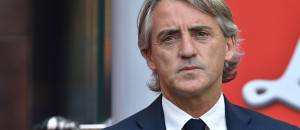 Inghilterra, Mancini prossimo ct? ©Getty Images