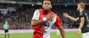 Vilhena-Inter