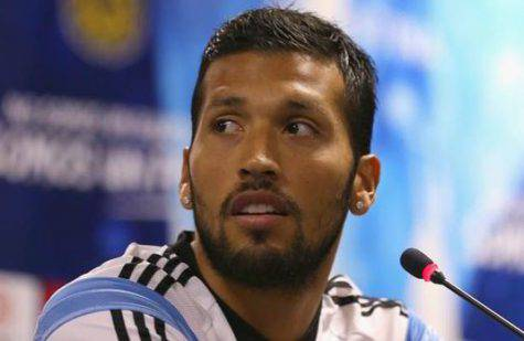 Garay / Getty Images
