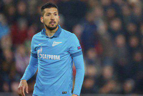 Garay ©Getty Images