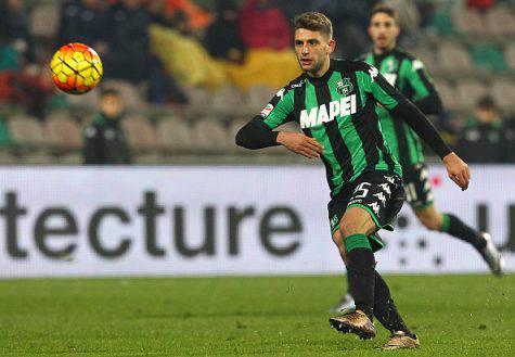 Berardi-Inter