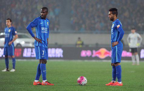 Ramires-Inter