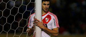 Inter, offerta per Lucas Alario ©Getty Images