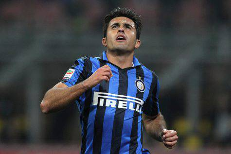 Inter, Eder ©Getty Images