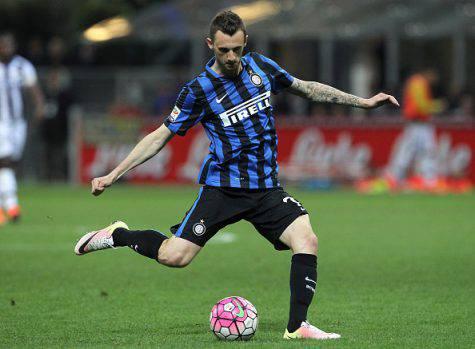 Vertonghen, l'Inter ci prova: scambio con Brozovic? ©Getty Images