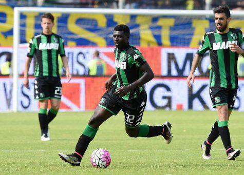 Duncan-Inter
