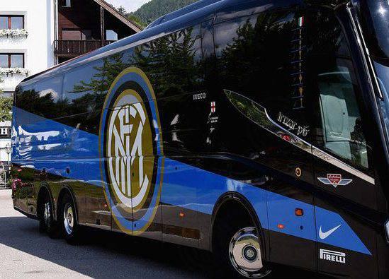 Inter, fiasco al debutto: 0-0 contro il Wsg Wattens